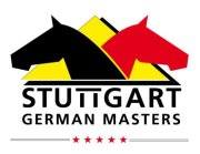 german_master_logo